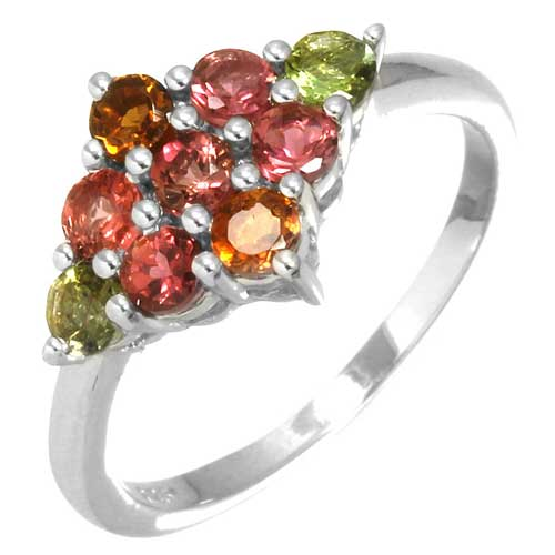 Wholesale Extended Line of Wholesale Rings (Product ID = 34745_R6.5)