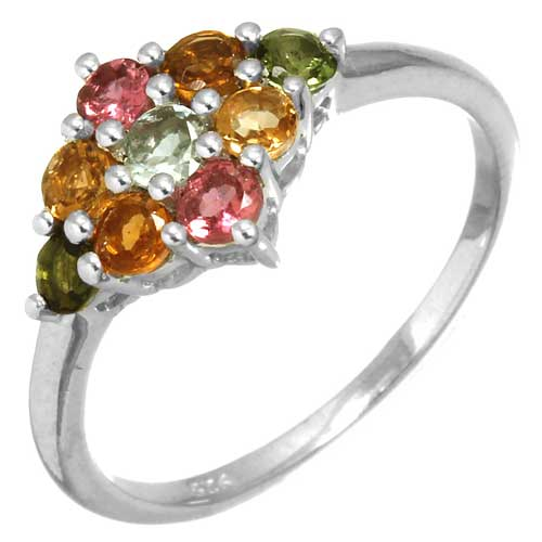 Wholesale Extended Line of Wholesale Rings (Product ID = 34747_R8.5)