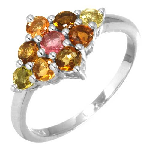 Wholesale Extended Line of Wholesale Rings (Product ID = 34753_R6.5)