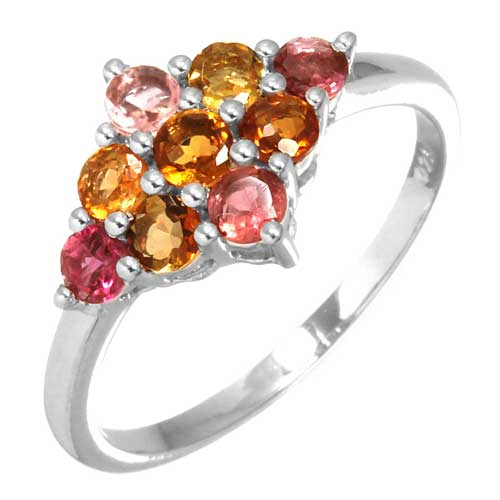 Wholesale Extended Line of Wholesale Rings (Product ID = 34754_R7.5)