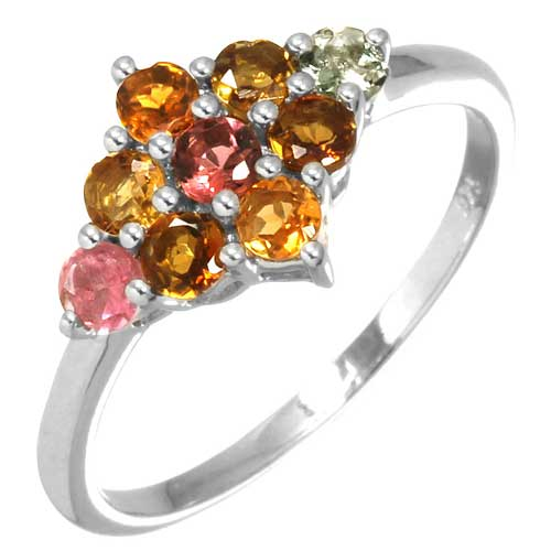 Wholesale Extended Line of Wholesale Rings (Product ID = 34757_R8.5)