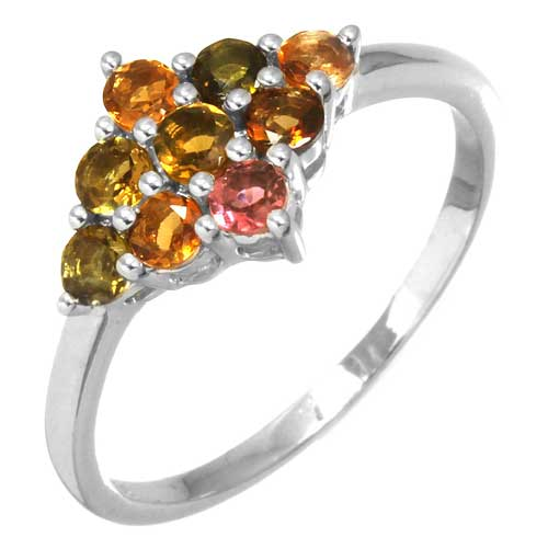 Wholesale Extended Line of Wholesale Rings (Product ID = 34767_R9.5)