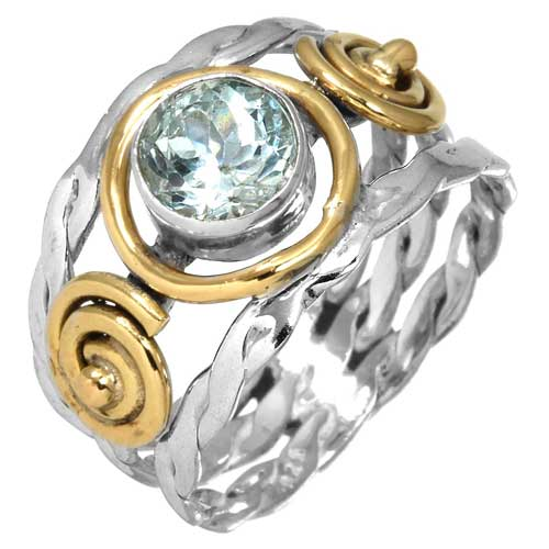 Wholesale Extended Line of Wholesale Rings (Product ID = 34775_R5)