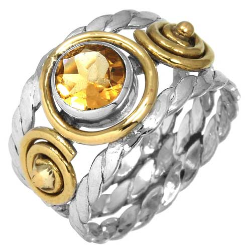 Wholesale Extended Line of Wholesale Rings (Product ID = 34776_R6)
