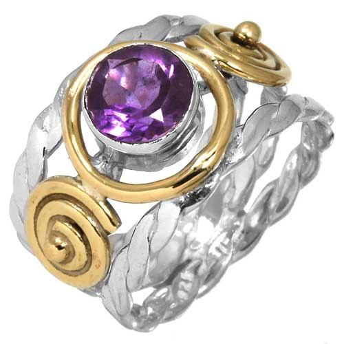 Wholesale Extended Line of Wholesale Rings (Product ID = 34777_R6)