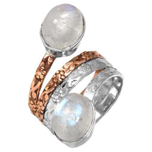 Wholesale Extended Line of Wholesale Rings (Product ID = 34783_R5)