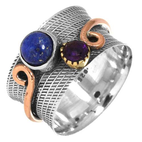 Wholesale Extended Line of Wholesale Rings (Product ID = 34788_R8)