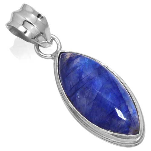 Wholesale Extended Line of Wholesale Pendants (Product ID = 34919_P)