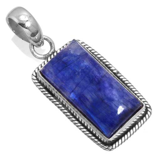 Wholesale Extended Line of Wholesale Pendants (Product ID = 34925_P)