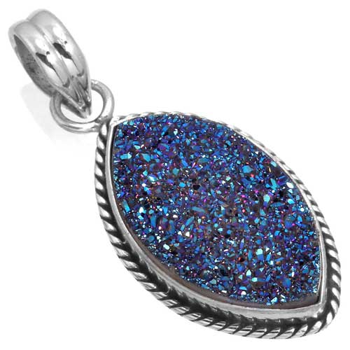 Wholesale Extended Line of Wholesale Pendants (Product ID = 34952_P)