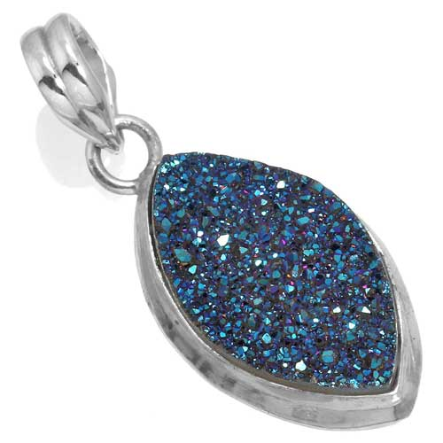 Wholesale Extended Line of Wholesale Pendants (Product ID = 34954_P)