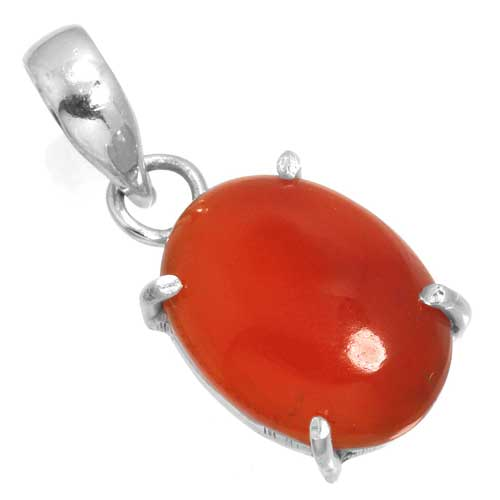 Wholesale Extended Line of Wholesale Pendants (Product ID = 34973_P)