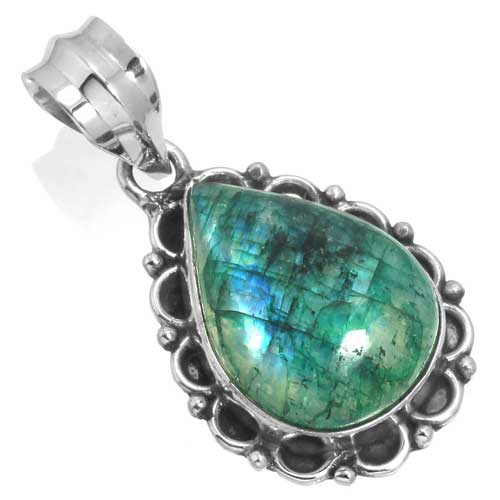 Wholesale Extended Line of Wholesale Pendants (Product ID = 35077_P)