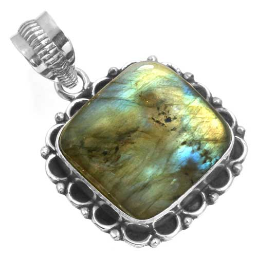 Wholesale Extended Line of Wholesale Pendants (Product ID = 35111_P)