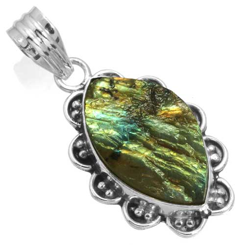 Wholesale Extended Line of Wholesale Pendants (Product ID = 35130_P)