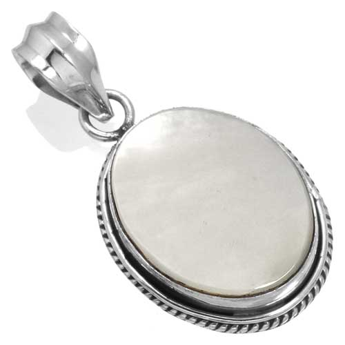 Wholesale Extended Line of Wholesale Pendants (Product ID = 35166_P)