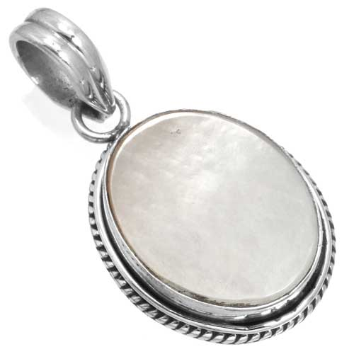 Wholesale Extended Line of Wholesale Pendants (Product ID = 35176_P)