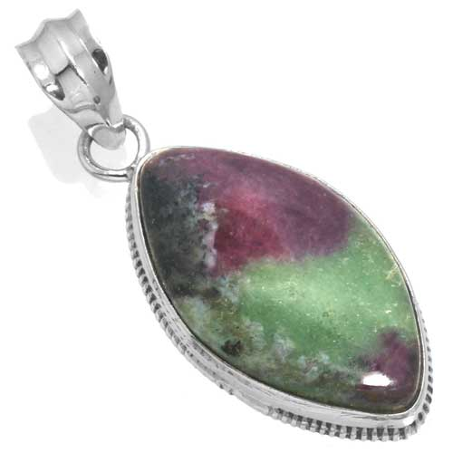 Wholesale Extended Line of Wholesale Pendants (Product ID = 35240_P)