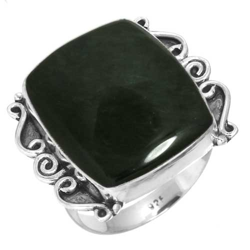 Wholesale Extended Line of Wholesale Rings (Product ID = 35556_R10.5)