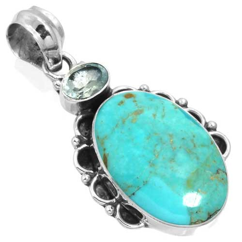Wholesale Extended Line of Wholesale Pendants (Product ID = 35794_P)