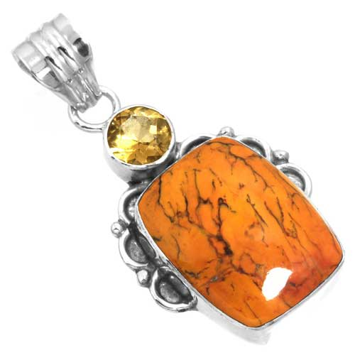 Wholesale Extended Line of Wholesale Pendants (Product ID = 35911_P)