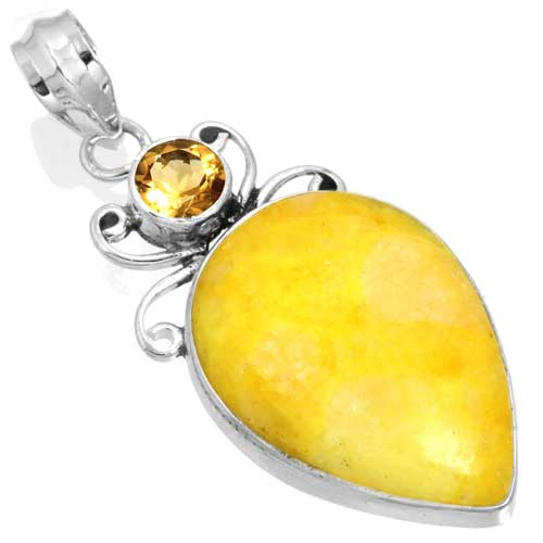 Wholesale Extended Line of Wholesale Pendants (Product ID = 36076_P)