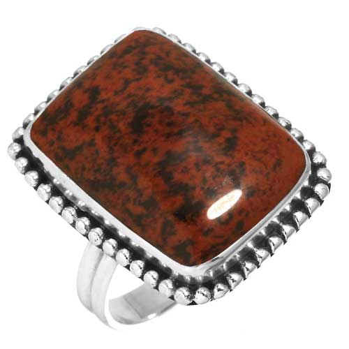 Wholesale Extended Line of Wholesale Rings (Product ID = 36094_R10)
