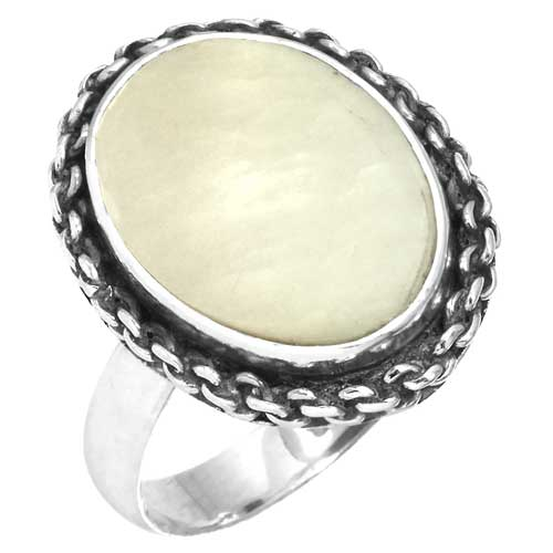 Wholesale Extended Line of Wholesale Rings (Product ID = 36193_R9)