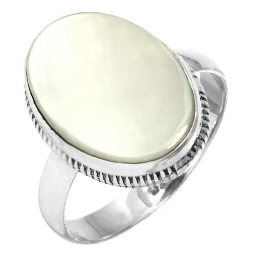 Wholesale Extended Line of Wholesale Rings (Product ID = 36198_R10.5)