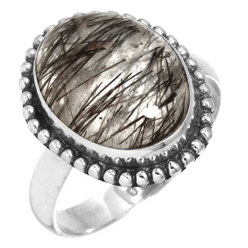 Wholesale Extended Line of Wholesale Rings (Product ID = 36402_R9.5)