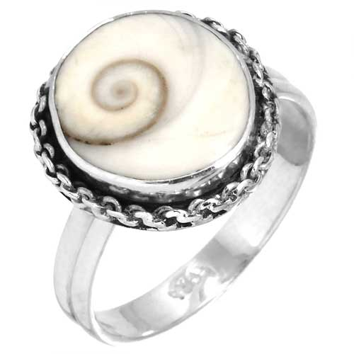 Wholesale Extended Line of Wholesale Rings (Product ID =  36736_R10)
