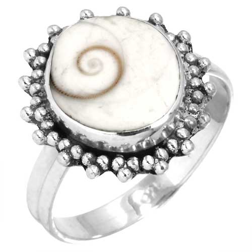 Wholesale Extended Line of Wholesale Rings (Product ID =  36737_R10)