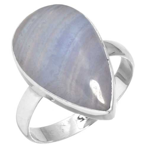 Wholesale Extended Line of Wholesale Rings (Product ID = 37608_R7.5)