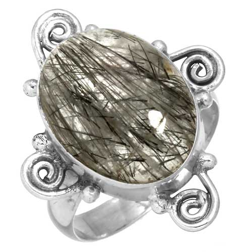 Wholesale Extended Line of Wholesale Rings (Product ID = 37671_R7)