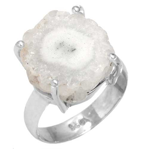 Wholesale Extended Line of Wholesale Rings (Product ID = 37691_R5)