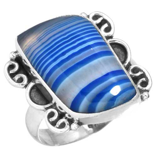 Wholesale Extended Line of Wholesale Rings (Product ID = 37753_R7.5)