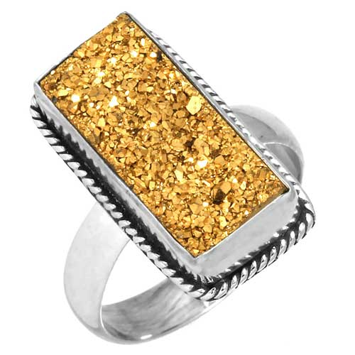 Wholesale Extended Line of Wholesale Rings (Product ID = 37778_R5)
