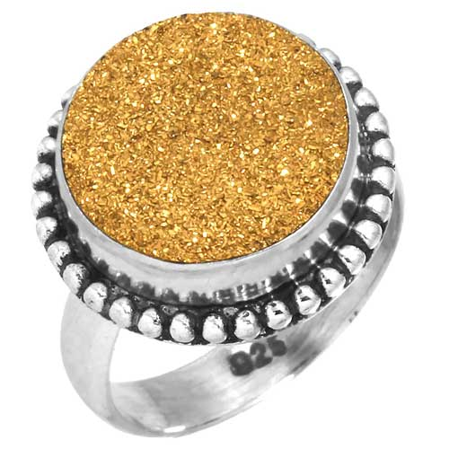 Wholesale Extended Line of Wholesale Rings (Product ID = 37780_R5)