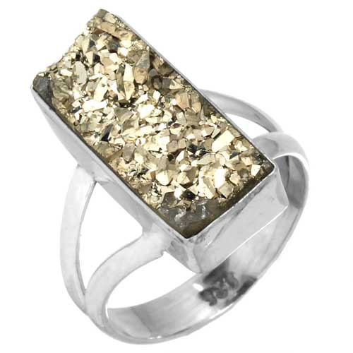 Wholesale Extended Line of Wholesale Rings (Product ID = 37783_R5)