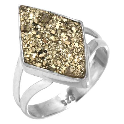 Wholesale Extended Line of Wholesale Rings (Product ID = 37785_R8)