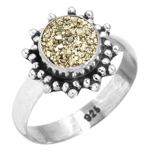Wholesale Extended Line of Wholesale Rings (Product ID = 37786_R8)