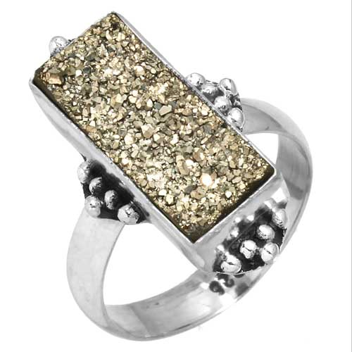 Wholesale Extended Line of Wholesale Rings (Product ID = 37792_R6)