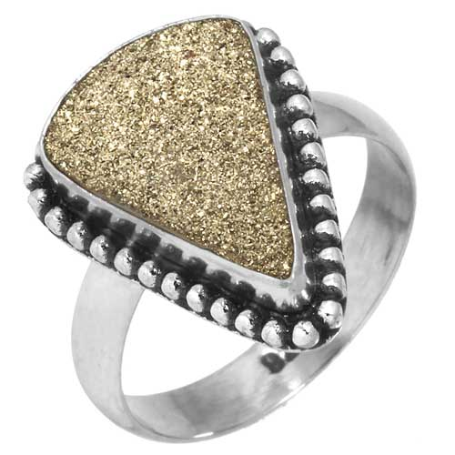 Wholesale Extended Line of Wholesale Rings (Product ID = 37795_R7)