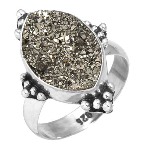 Wholesale Extended Line of Wholesale Rings (Product ID = 37800_R6)