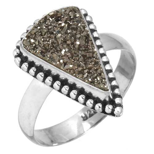 Wholesale Extended Line of Wholesale Rings (Product ID = 37803_R8)