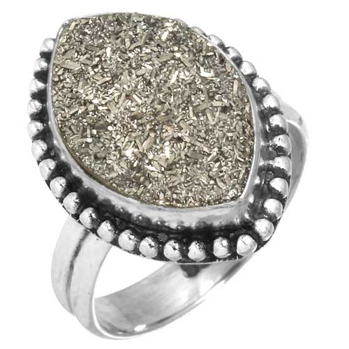Wholesale Extended Line of Wholesale Rings (Product ID = 37804_R6)