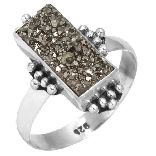 Wholesale Extended Line of Wholesale Rings (Product ID = 37805_R10)