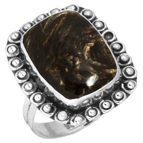 Wholesale Extended Line of Wholesale Rings (Product ID = 37827_R6.5)
