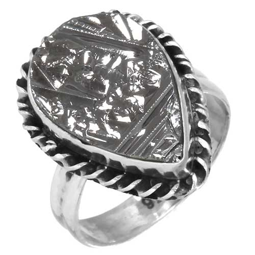 Wholesale Extended Line of Wholesale Rings (Product ID =  38081_R5)