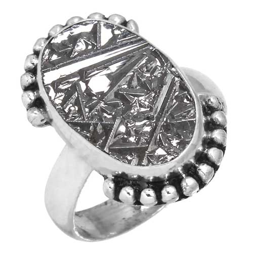 Wholesale Extended Line of Wholesale Rings (Product ID = 38086_R5)